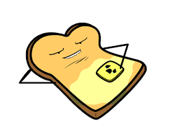 Lol Meme Gif - bread and butter aaaaw yeaaah www meme lol com funny gifs