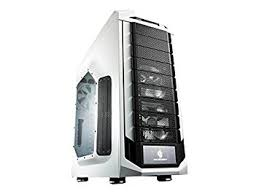 amazon black friday 2017 computer parts amazon com cm storm stryker gaming full tower computer case