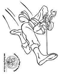 Winnie The Pooh Halloween Coloring Pages All Holiday Coloring Pages
