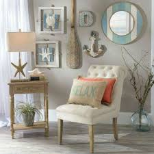 beach themed home decor ideas beach themed living room decor tags 96 fascinating living room