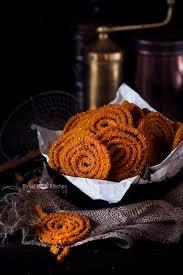 rice flour chakli recipe how moong dal chakli recipe murukku binjal s veg kitchen