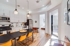 co living startup common will expand its nyc empire with 3