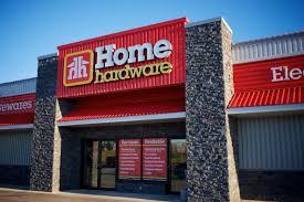 home hardware design centre lindsay ontario bridgenorth u2014 kawartha home hardware group of stores