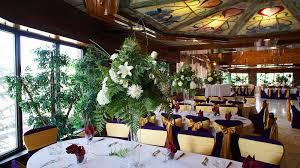 Unique Wedding Venues Nj Inexpensive Wedding Halls Nj U2013 Pantagis U2013 Inexpensive Wedding