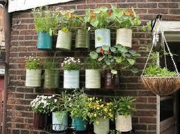 Garden Containers Ideas - creative ideas for balcony garden containers balcony garden web