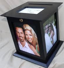 wedding stuff for sale 59 best black wedding card box images on black