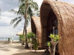 best price on blue corner dive resort lembongan in bali reviews