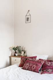 deco ethnique chic 947 best a touch of ethnic images on pinterest ethnic bedrooms
