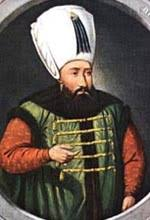 Sultans Of Ottoman Empire Sultans Of Ottoman Empire Geneall Net