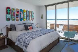 chambre adulte originale deco chambre adulte originale fresh idée chambre à coucher de style