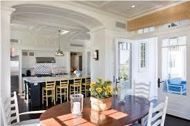 Coastal Kitchen Ssi - coastal kitchen