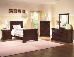 Bedroom Set Parts Versaille New Classic Furniture