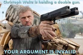 Meme Your Argument Is Invalid - your argument is invalid meme collection 1mut com 19 1