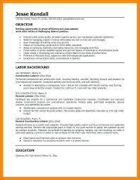 pmp certification resume sample color specialist sample resume env 1198748 resume cloud