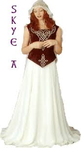 celtic weddings celtic wedding dress ireland weddings
