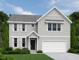 charleston single house charleston new homes new home builders in charleston sc