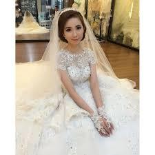 wedding dress surabaya weddingku komunitas wedding honeymoon indonesia weddingku