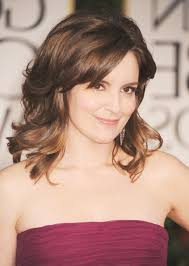 12 best hairstyles for women over 40 u2013 celeb haircut ideas over 40