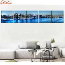 Cheap Art Prints by Online Get Cheap Russian Art Prints Aliexpress Com Alibaba Group
