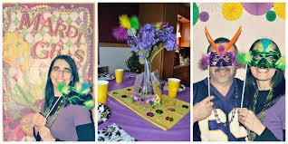 mardi gras decorating ideas mardi gras party ideas and recipes mommysavers