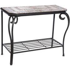 Alfresco Home Outdoor Furniture by Alfresco Home Patio Tables You U0027ll Love Wayfair