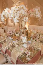 Marriage Home Decoration 91 Best Wedding Table Decor Images On Pinterest Marriage