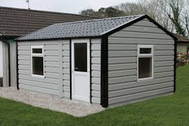 Small Kit Homes by Interesting Metal Shed Homes 40 For Small Home Remodel Ideas With