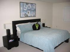 Bedroom Furniture Lansing Mi Bedroom Furniture Luxury Bedrooms Interior Design