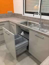 tiroir de cuisine ikea poubelle tiroir cuisine ikea cuisine idées de décoration de
