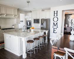 joanna gaines inspired kitchen ideas u0026 photos houzz