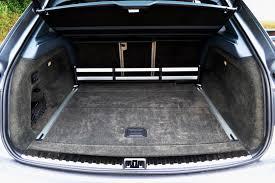 bentley bentayga trunk bentley bentayga review automotive blog