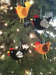 66 best chicken crafts images on chicken crafts