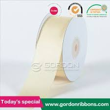 offray ribbon wholesale china offray ribbon manufacturers and suppliers wholesale