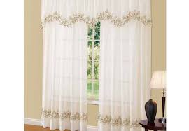 curtains beautiful cafe curtains walmart better homes and