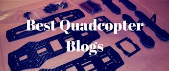 d i y quadcopter quadcopter forum on wiring diagram 250 quadcopter