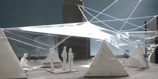 Architect Christian Wassmann on the Independent Art Fairs