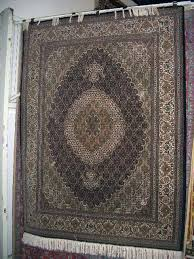 Rug Cleaning Washington Dc Products Archive Persian Rug Cleaning Repairing Appraisals And