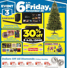 who has the best black friday deals on computers 12 best black friday deals 2014 images on pinterest black friday