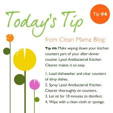 cleaning tips for kitchen 54 best spring cleaning tips images on pinterest cleaning hacks