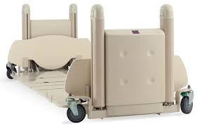 floor level bed protean 3 floor level bed bartrams associates