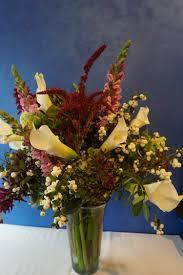 flower delivery minneapolis minneapolis floral delivery flower delivery calla funeral