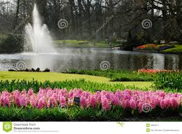 Backyard Flower Garden Ideas by Garden Design Garden Design With Flower Garden Pictures Pictures