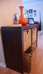 Storage Solutions For Shoes In Entryway My Simple Solution For Entryway Shoe Clutter