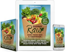 raw food diet weight loss ebook alex cross books list