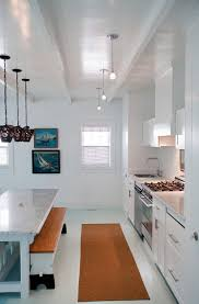 coastal kitchen ideas decorating ideas for a coastal kitchen