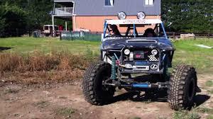 lexus v8 engine nz v8 lexus buggy with william youtube