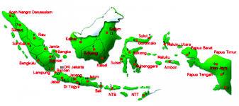 Obat Aborsi Jakarta Utara Pesan Cytotec Harga Obat Aborsi Obat Aborsi Terpercaya