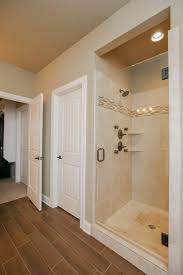 How Much To Add A Bathroom by 2818 Craythorne Dr Murfreesboro Tn 37129 Mls 1799920 Movoto Com