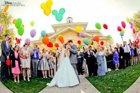 disney wedding up inspired disney wedding at walt disney world logic