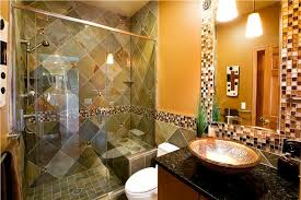 guest bathroom design contemporary bathroom by drury design
